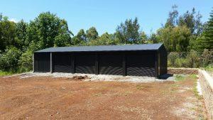 tlsi-loco-shed